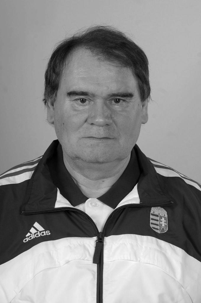 Kenderes Gábor (Array)