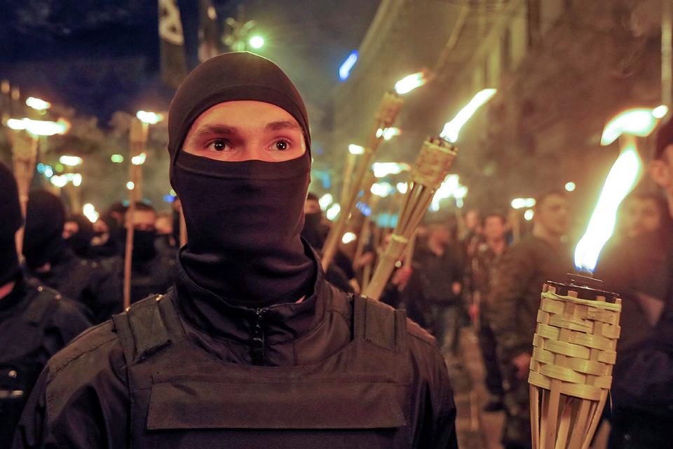 Kijev (Array)