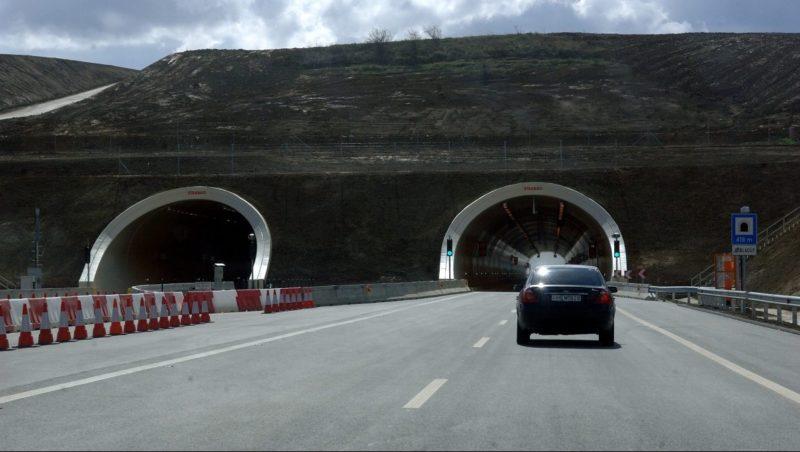 M6-os alagút (Array)