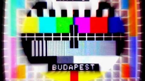 MTV-Monoszkop(960x640).jpg (Array)