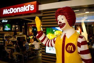 McDonald-s(960x640).jpg (Array)