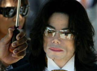 Michael-Jackson(960x640).jpg (Array)