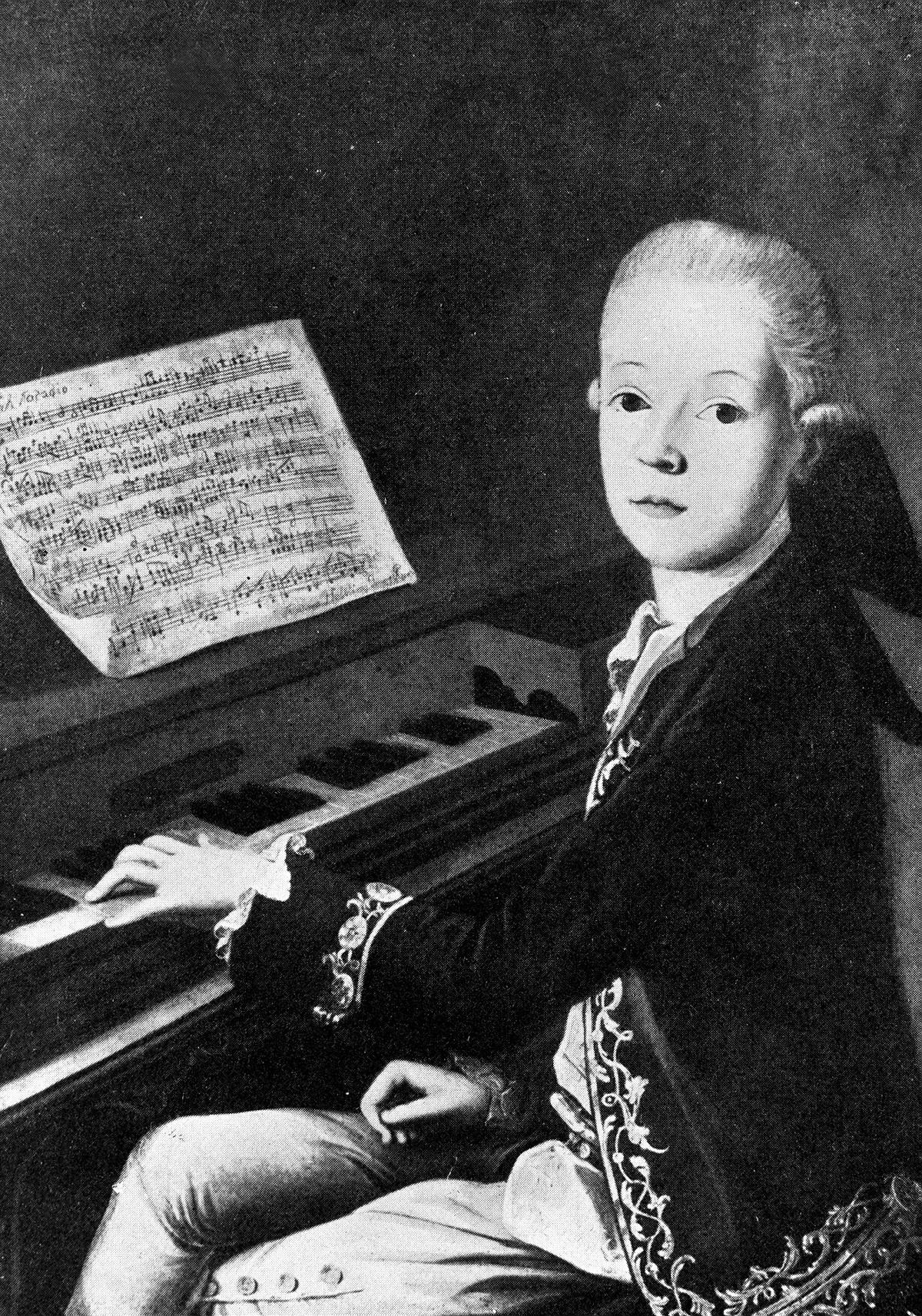 Mozart(210x140).jpg (Array)