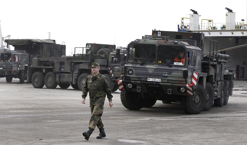 NATO(960x640).jpg (Array)