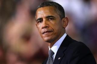 Obama(1)(960x640).jpg (Array)