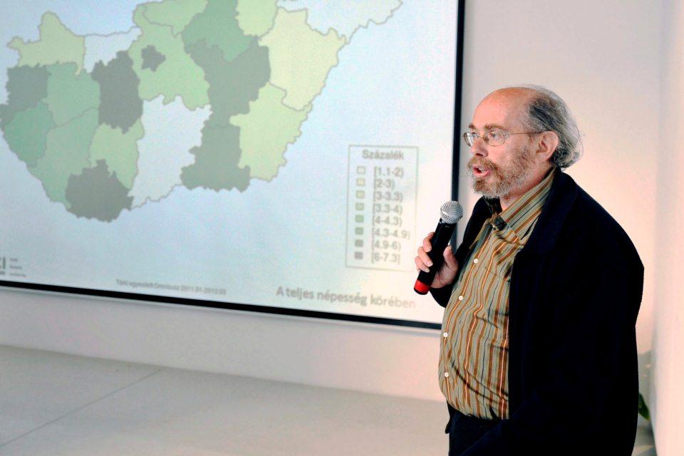 Sík Endre (Array)