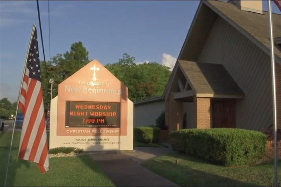 Templom(960x640).jpg (Array)