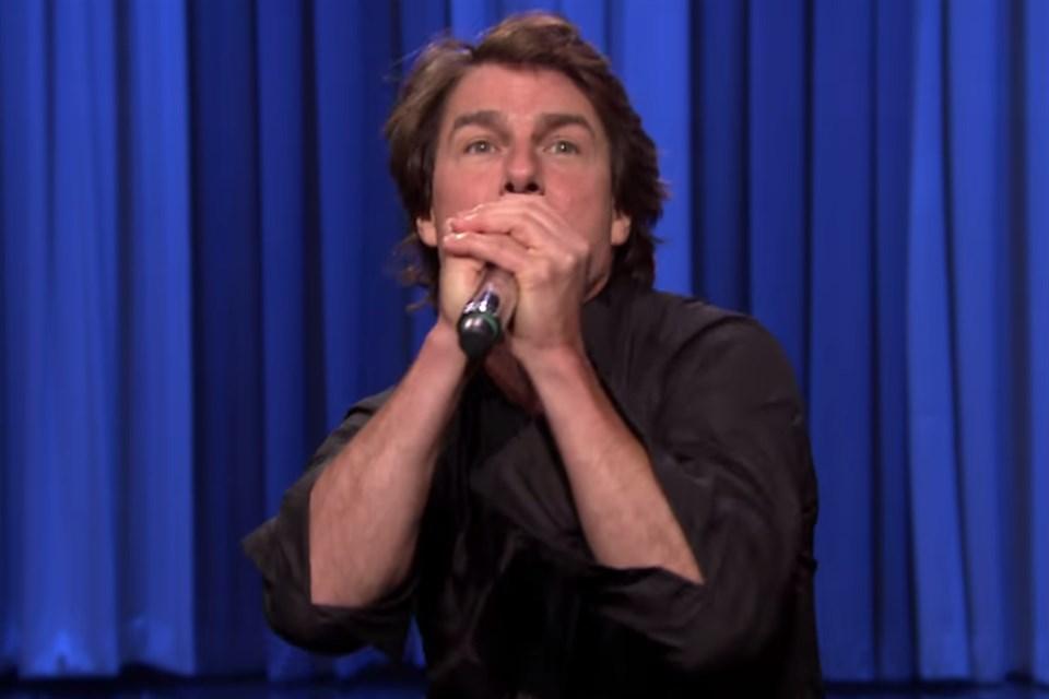 Tom-Cruise(960x640).jpg (Array)