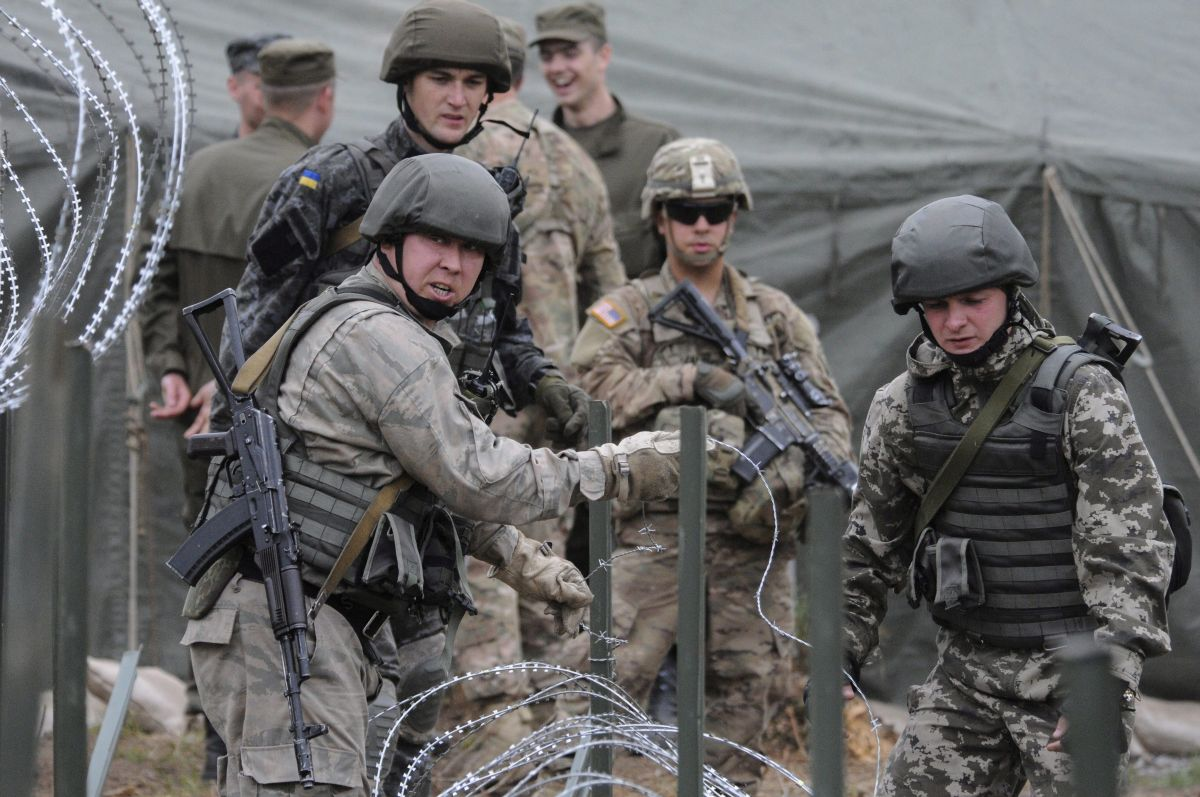 Ukran-es-amerikai-katonak(960x640).jpg (Array)