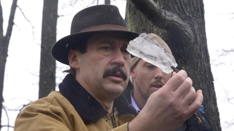 áder jános az erdő kapitánya (Array)