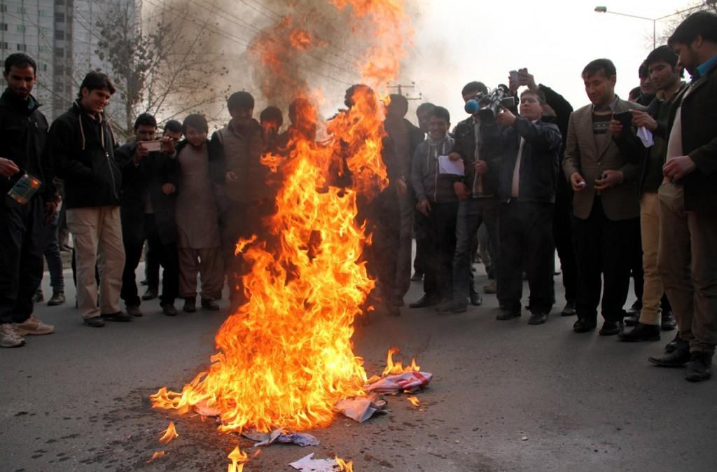 afganisztan(960x640).jpg (Array)