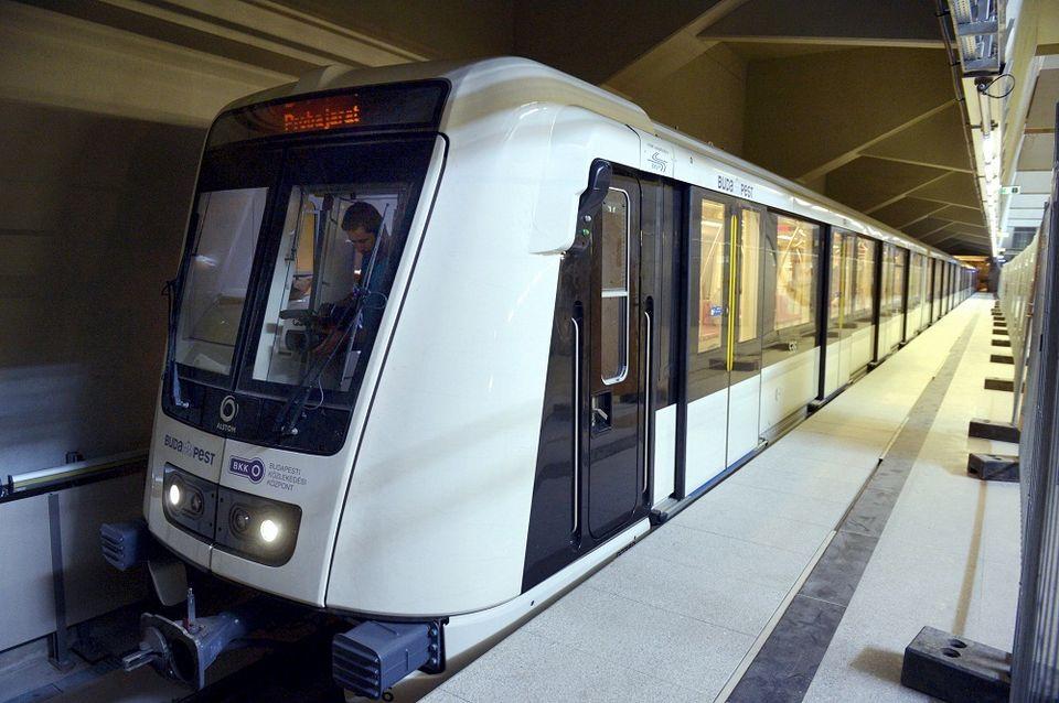alstom-metro(960x640).jpg (Array)