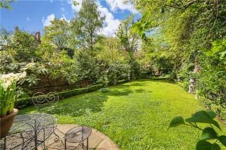 angol villa (Array)