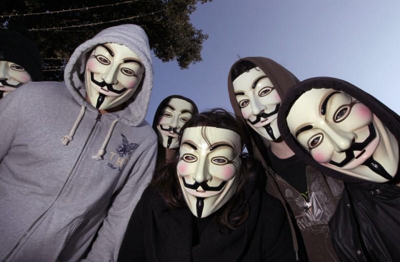 anonymous (Array)