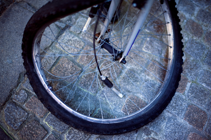 bicikli (Array)
