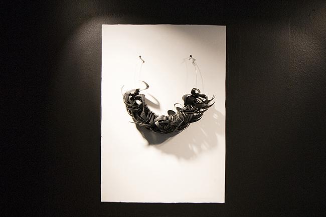 bringa, Velofetish 15 (Array)