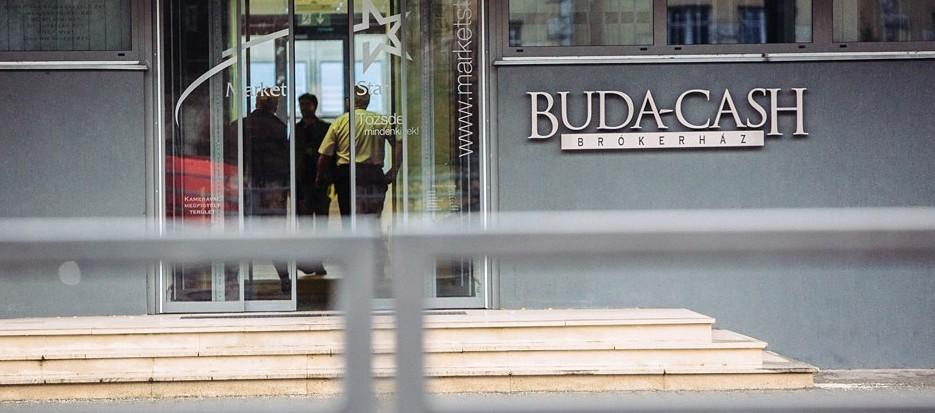 buda-cash (Array)
