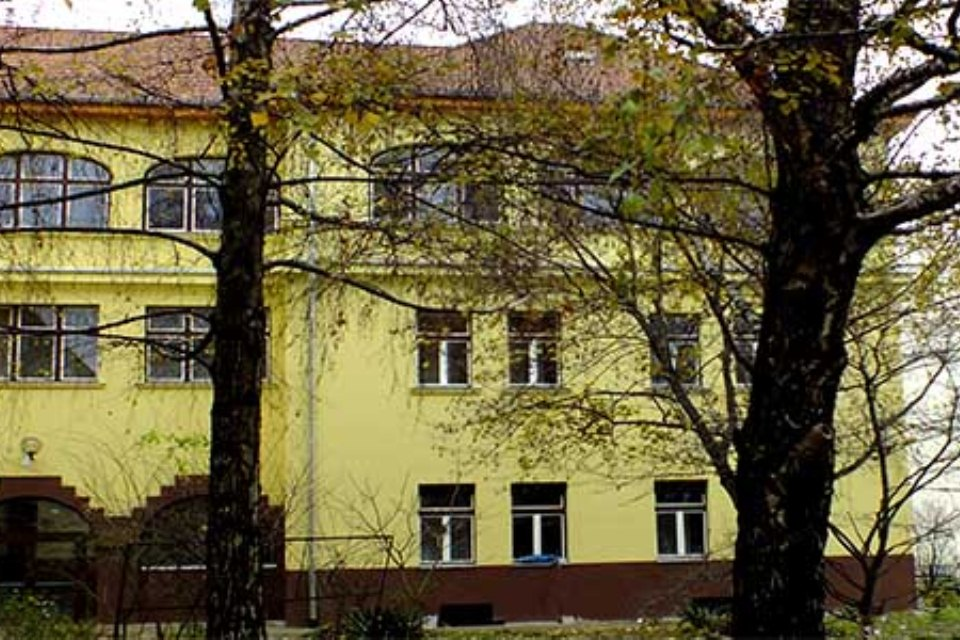 budai nagy antal gimnázium (Array)