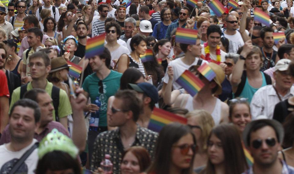 budapest-pride(960x640).jpg (Array)