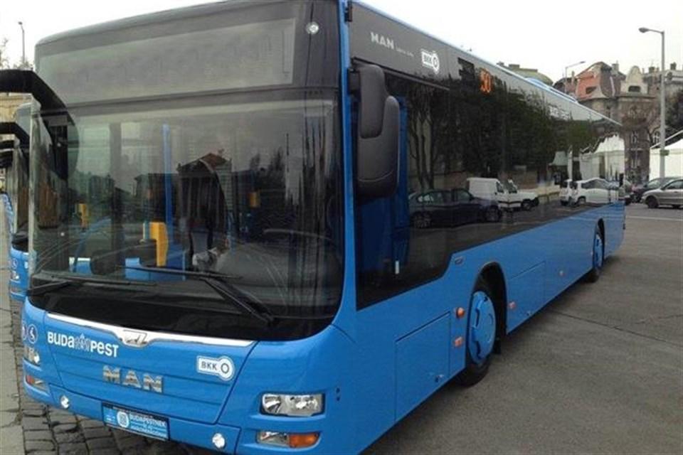 busz-man-a21(2)(960x640).jpg (Array)