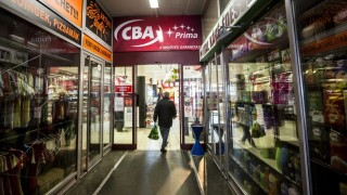 cba (Array)