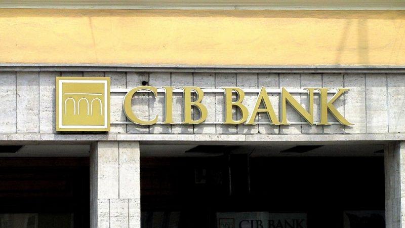 cib-bank(960x640).jpg (Array)