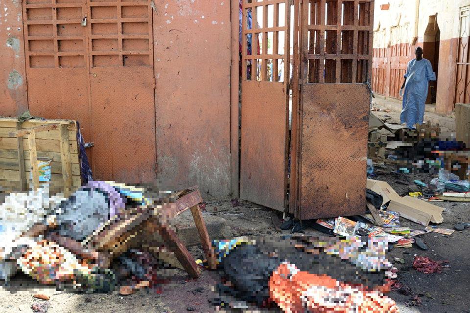 csádi merénylet (Array)