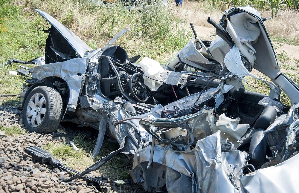 csornai baleset (Array)