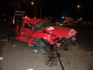 debreceni baleset (Array)