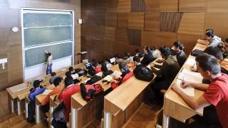 egyetem (Array)