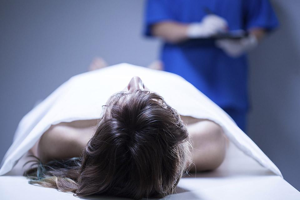 eutanázia (Array)
