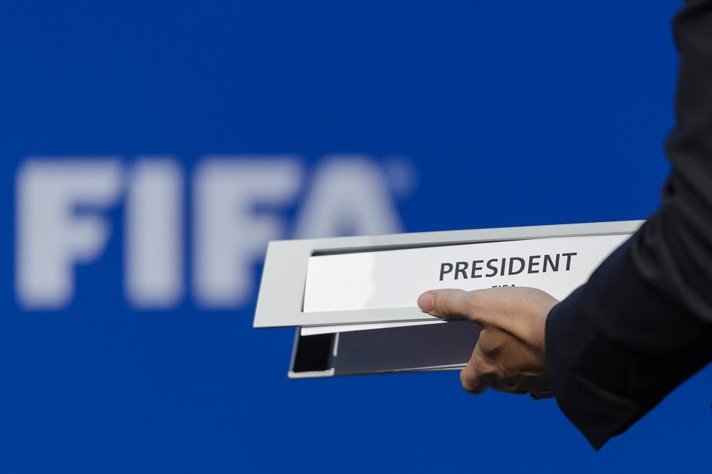 fifa-elnökválasztás (Array)