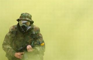 gázmaszk (Array)