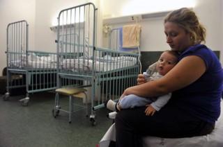 gyermekkórház (Array)