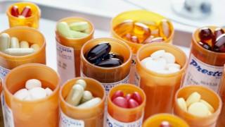 gyógyszer (Array)