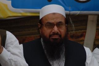 hafiz saeed (Array)