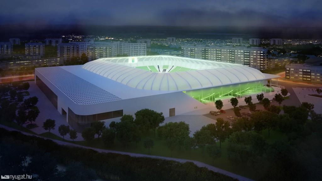 haladas-stadion(f64854ed-3749-4a9c-bda7-ddf0f32f3a5b)(960x640).jpg (Array)