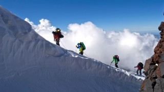 hegymászás (Array)