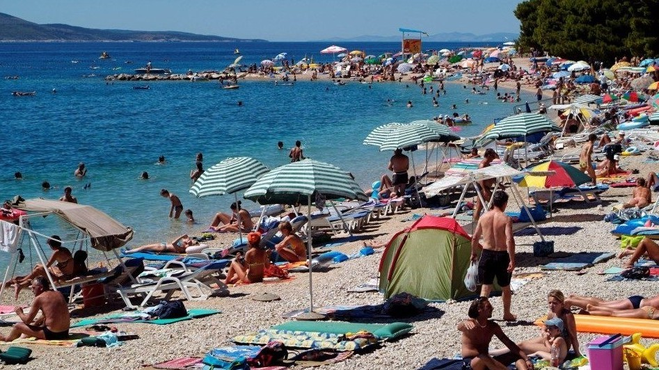 horvátország (Array)