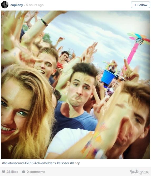 instagram (Array)