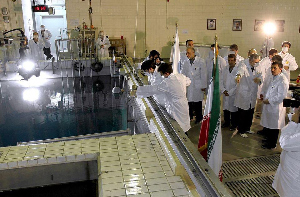 iran-atomprogram(960x640).jpg (Array)