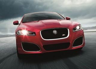 jaguar2 (Array)