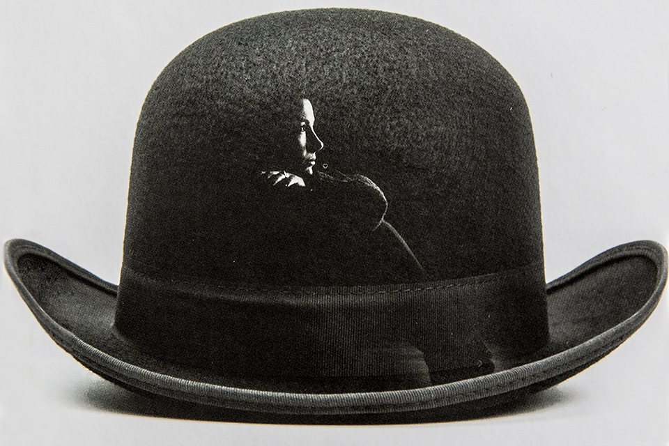 kalap (Array)