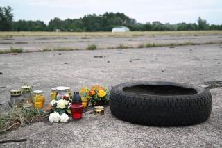 kalocsai baleset (Array)