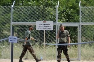 kerítés2 (Array)