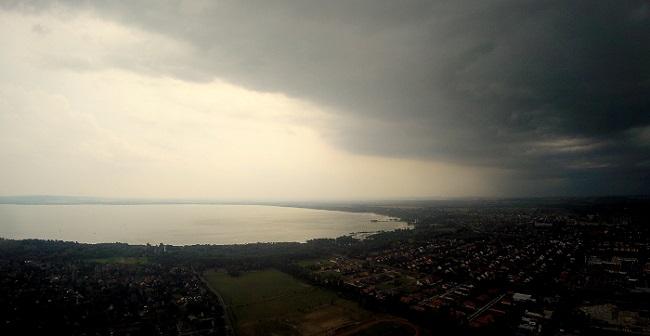 keszthelyi vihar (Array)