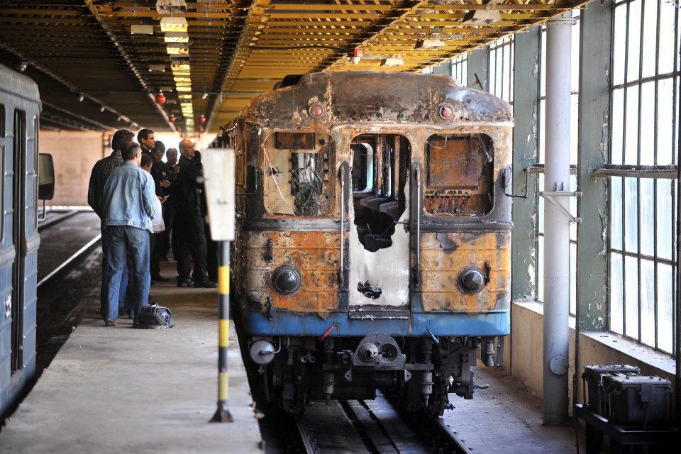 kiegett-metro(210x140).jpg (Array)