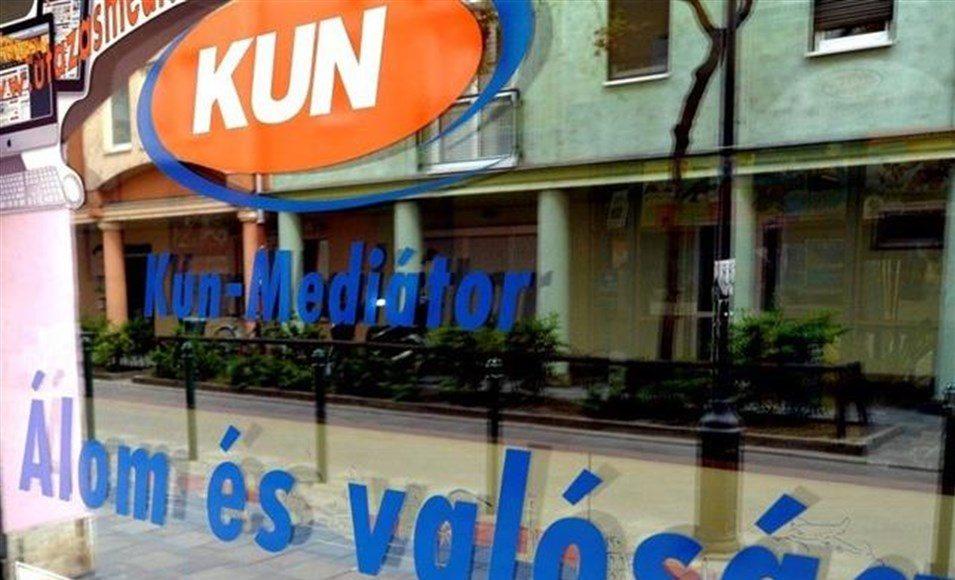 kun-mediator(9)(960x640).jpg (Array)