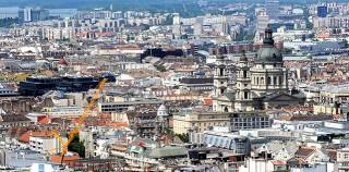lakas-Budapest-belvaros(1)(210x140).jpg (Array)