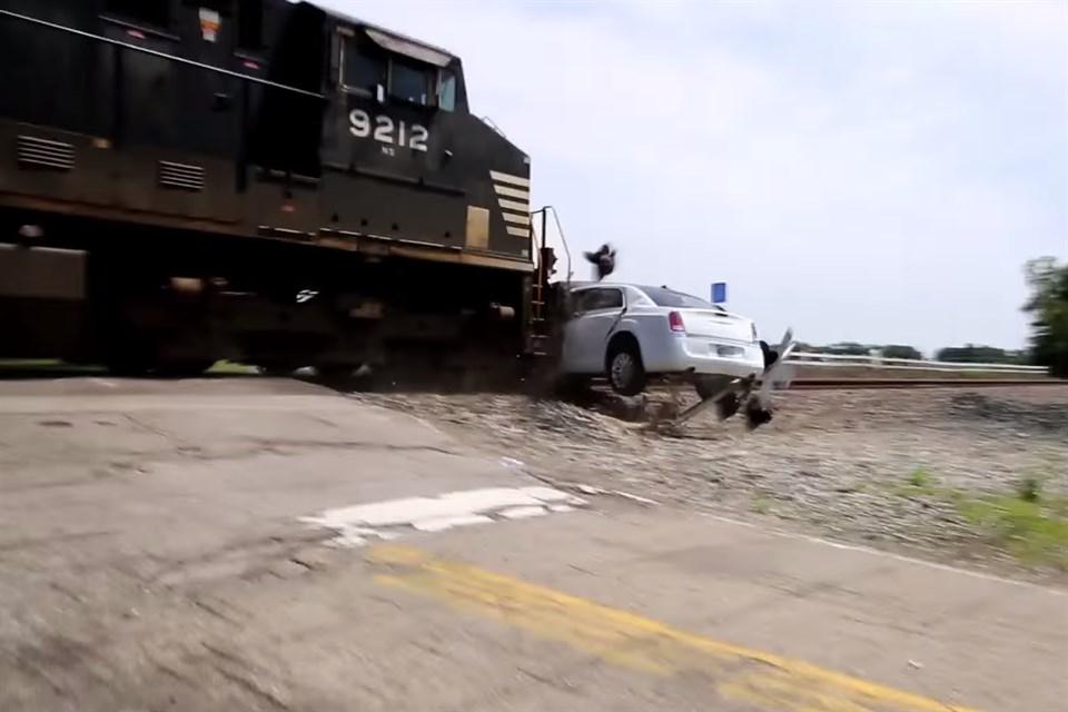 limo-baleset(960x640).jpg (Array)